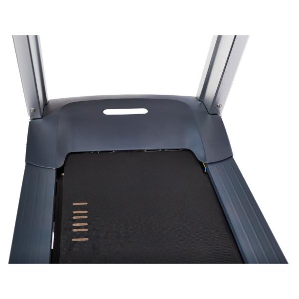 Беговая дорожка Fit-ON X500A (LED Screen)