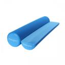 Цилиндр для йоги Fitnessport FT-YGM-005