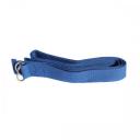 Ремень для йоги Fitnessport FT-YGM-008