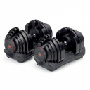 Наборные гантели Bowflex 5-40 кг SelectTech 1090i