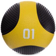 Рукоятка для тяги одной рукой Fitnessport MB-01