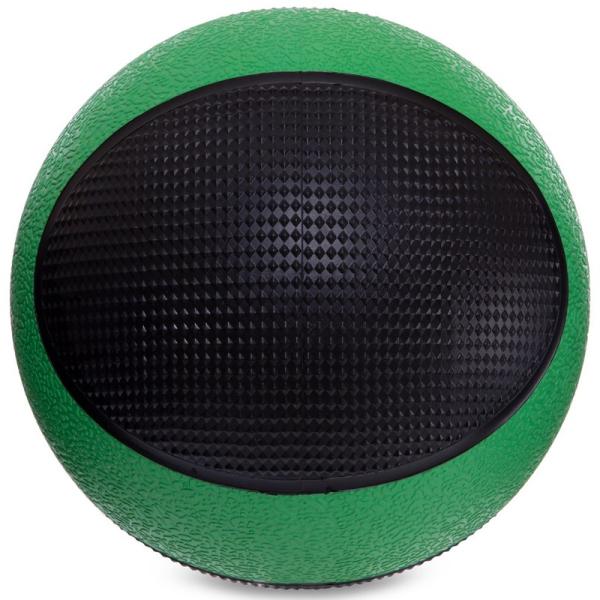 Мяч медицинский медбол Fitnessport MB-07 7 кг