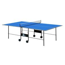 Теннисный стол GSI-Sport Athletic Light Blue Gk-2