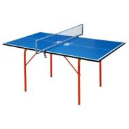 Теннисный стол GSI-Sport Junior