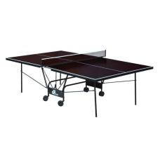 Уличный теннисный стол GSI-Sport Compact Street St-4
