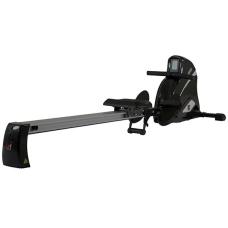 Гребной тренажер Hammer Cobra XTR (4539)