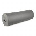 Массажный валик Hammer Fitness Roll (66401)