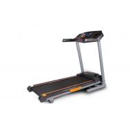 Беговая дорожка Hertz Fitness Active
