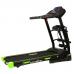 Беговая дорожка Hertz Fitness ELECTRA R80