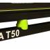 Беговая дорожка Hertz Fitness Electra T50