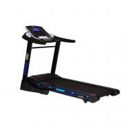 Беговая дорожка Hertz Fitness VARIO 100
