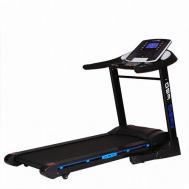 Беговая дорожка Hertz Fitness VARIO PRO