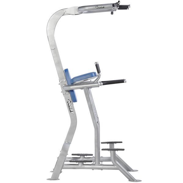 Брусья атлетические Hoist CF 3962
