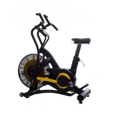 Велотренажер Air Bike Pro профессиональный HouseFit 402007 ReNegaDE Pro