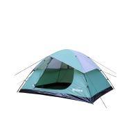 Палатка(4 места) Solex 82115GN4