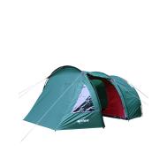 Палатка (5 мест) Solex ARKANSAS 82147