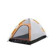Палатка (2 места) L.A.Trekking OSLO 2 82181