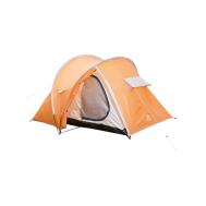 Палатка (2 места) Solex DOHA 2 82183