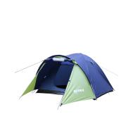 Палатка (2 места) Solex APIA 2 82190