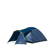 Палатка (3 места) L.A.Trekking MADRID 3 82191