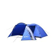 Палатка (4 места) Solex 82191BL4