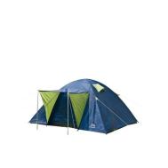 Палатка (4 места) L.A.Trekking KIEV 4 82193