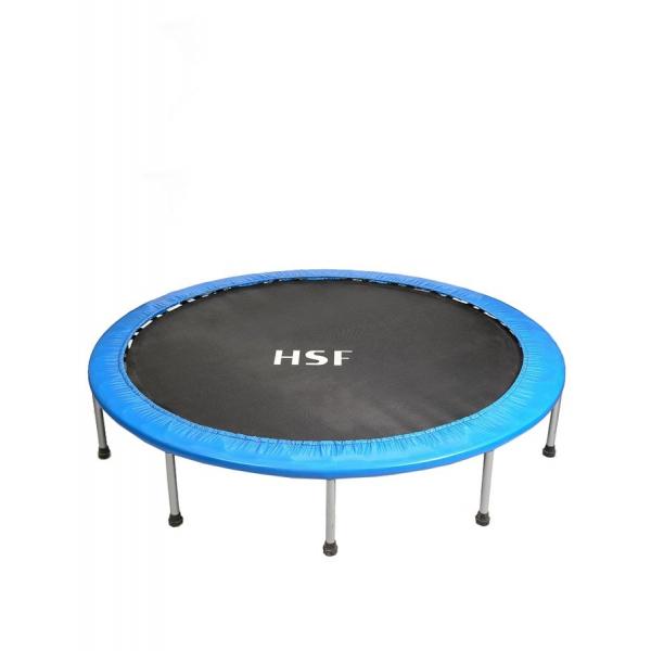 Батут d=1.5м HouseFit B 6212-60