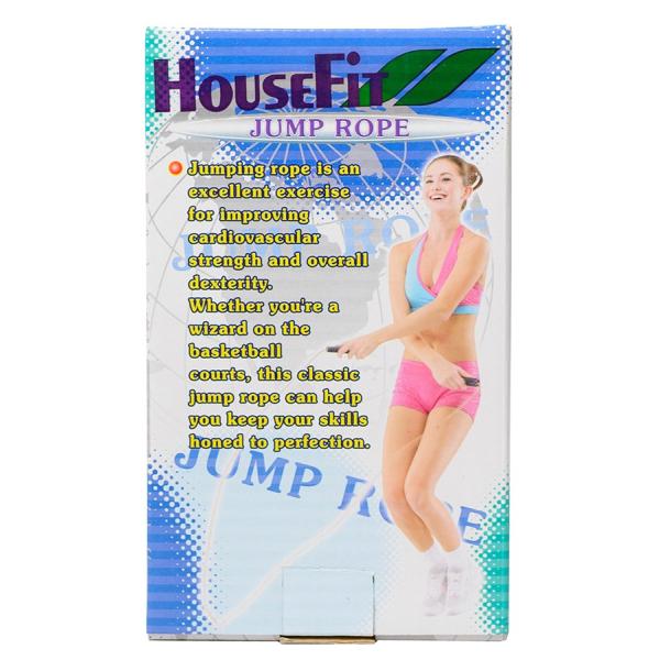 Cкакалка HouseFit DD 6332