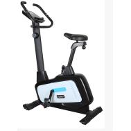 Велотренажер магнитный EcoFit E-1608B