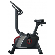 Велотренажер магнитный (Hand Puls) HouseFit HB 8033HP