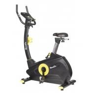 Велоэргометр (программируемый) HouseFit HB-8268HPM