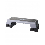 Степ платформа профессиональная (97*36*25см) HouseFit HS 5008TR