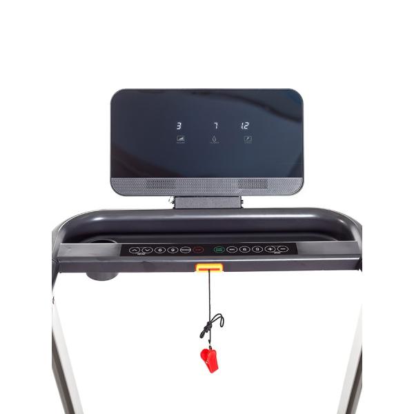 Беговая дорожка с электроподъёмником HouseFit HT9208E