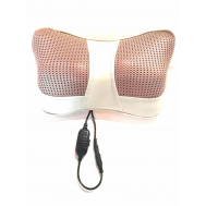 Массажер для шеи, спины и др.частей тела Relax HY-304