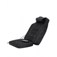 Массажер-накидка на кресло Relax HY-628B