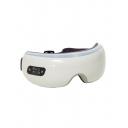 Массажер маска для глаз со звукотерапией Relax HY-Y01