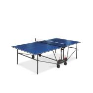 700025 Теннисный стол всепогодный ENEBE Lander