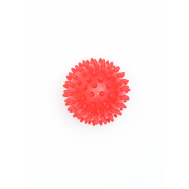 Мячик массажёр d 7.5см/70гр Ecofit MD1224 7.5sm