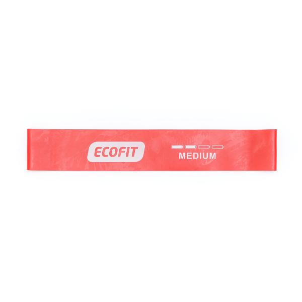 Лента сопротивления 0.9*50*610мм Ecofit MD1319 medium