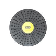 Балансировочный круг EcoFit MD1420