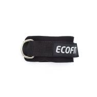 Манжет для тяги на ногу (терилен+SBR) пара Ecofit MD5091