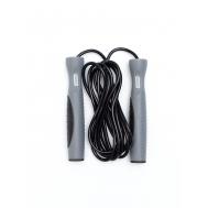Скакалка на подшипниках с регулируемой длиной 2750*5мм Ecofit MDJR018