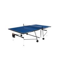 707011 Теннисный стол ENEBE Match
