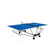 707062 Теннисный стол всепогодный ENEBE Wind X2
