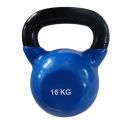 Гиря 16 кг HouseFit DB-K-101-16