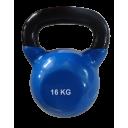 Гиря 16 кг HouseFit DB-K-101-16