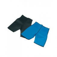 Неопреновые шорты (для похудения) HouseFit DD 6947