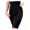 Неопреновые шорты (для похудения) HouseFit DD 6948
