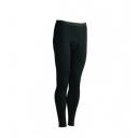 Неопреновые брюки (для похудения) HouseFit DD 6951