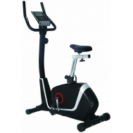 Велоэргометр Ecofit E-8727P